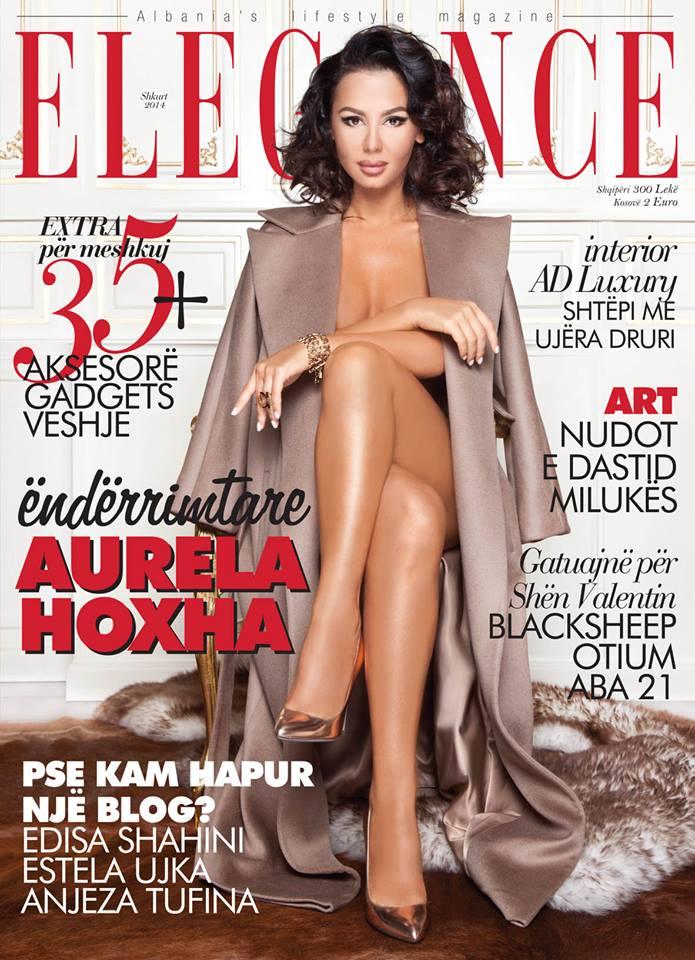 elegant-magazine-disi-couture-edisa-shahini-cover-media-blog