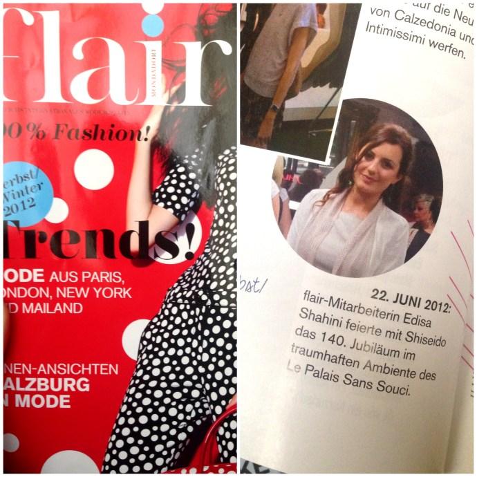 flair-magazine-disi-couture-edisa-shahini-shiseido-vienna-2012
