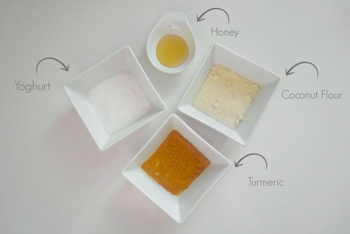 indian-spice-turmeric-face-mask-natural-disi-couture