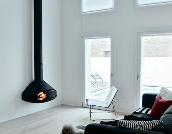 214 Ppna Spisar Dis Inredning Design Amp Inredning Stockholm