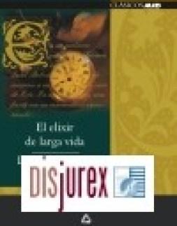 https://i1.wp.com/www.disjurex.es/imagenes/libros/17523.jpg?resize=253%2C323