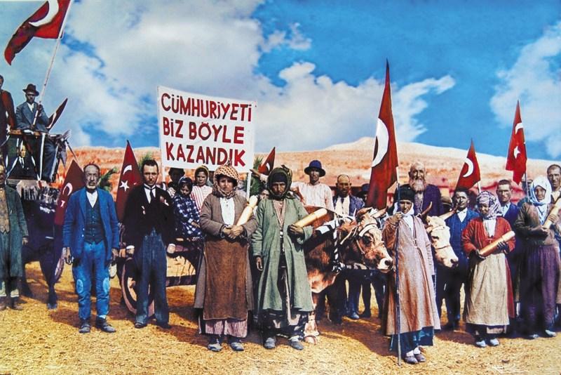 cumhuriyet_foto