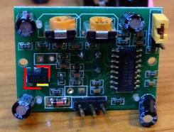 Create a 3G Pir sensor with a raspberry Pi - disk91 com