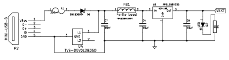 usb_power_supply