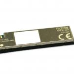 TD1204 / Sigfox & GPS