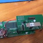 Telecom Design kit