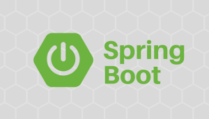 SpringBoot webservices full example - disk91 com