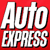 autoexpress_logo copy