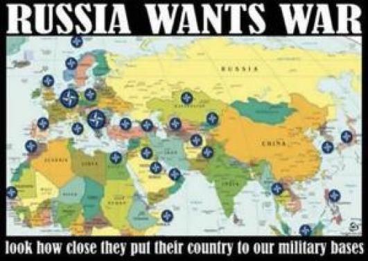 nato-russia-war.jpg