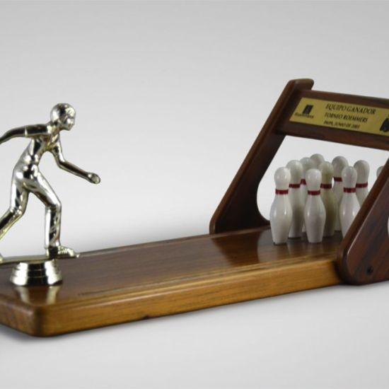 Trofeos-en-Bogota-Bolos