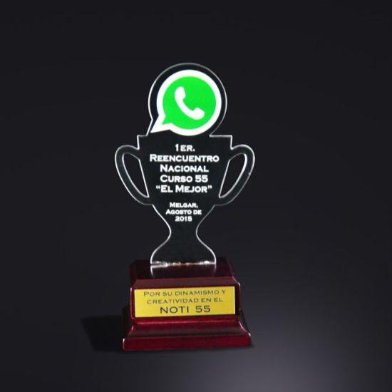 Trofeos-en-Bogota-acrilico