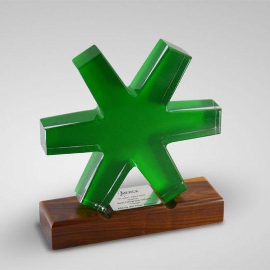 Trofeos-en-bogota-estrella