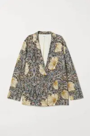 H&M Morris Jacket