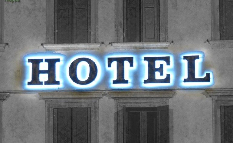 20131201-hotel-turismo-verona