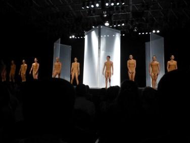 20120823 Malandain Ballet Biarritz Teatro Romano Verona 108