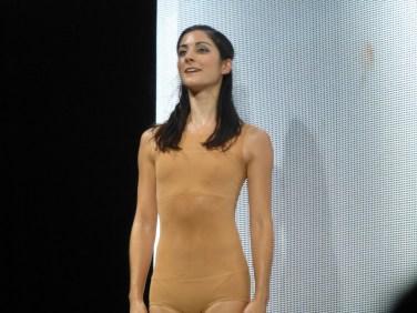 20120823 Malandain Ballet Biarritz Teatro Romano Verona 113