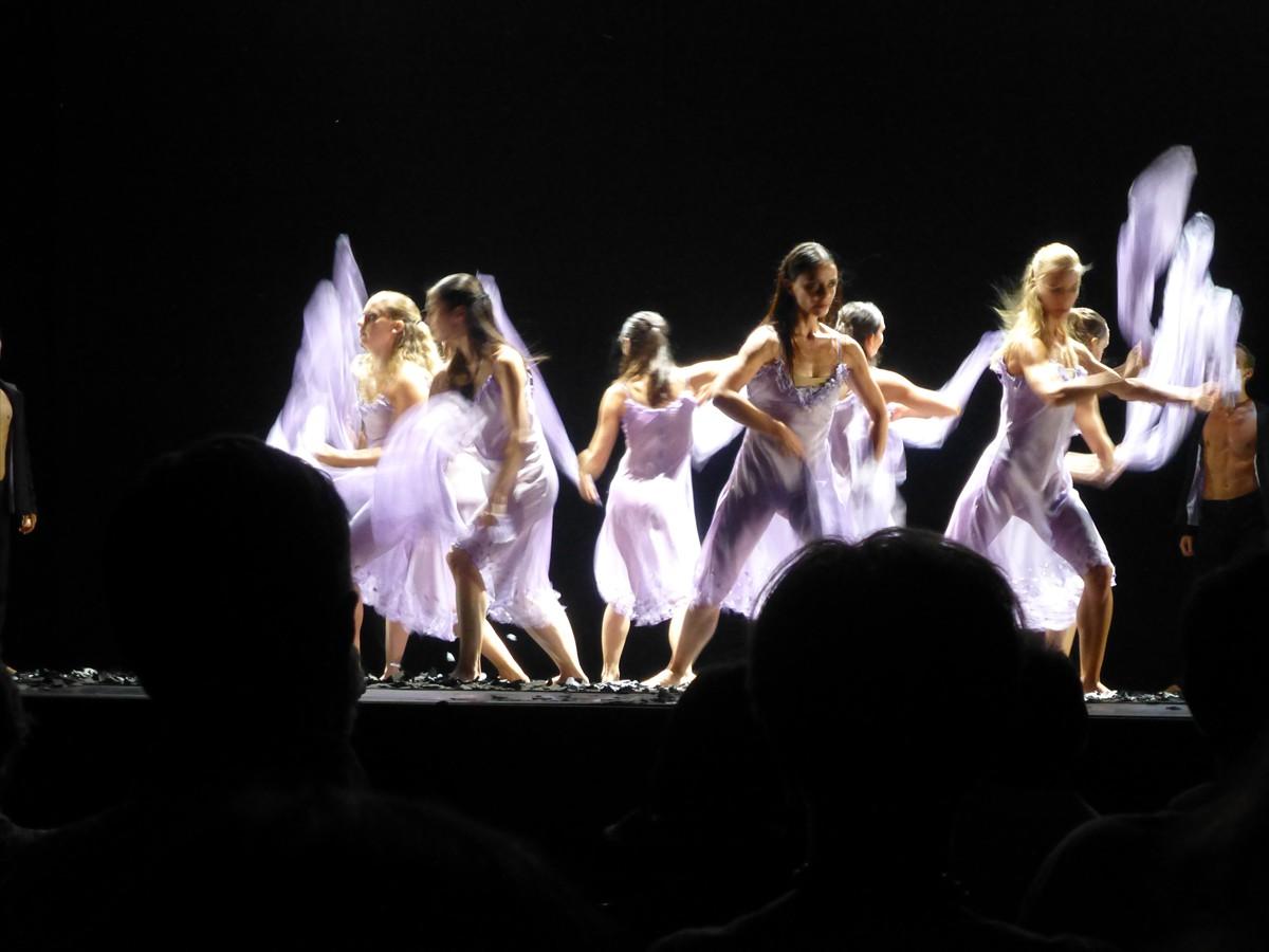 20120823 Malandain Ballet Biarritz Teatro Romano Verona 128
