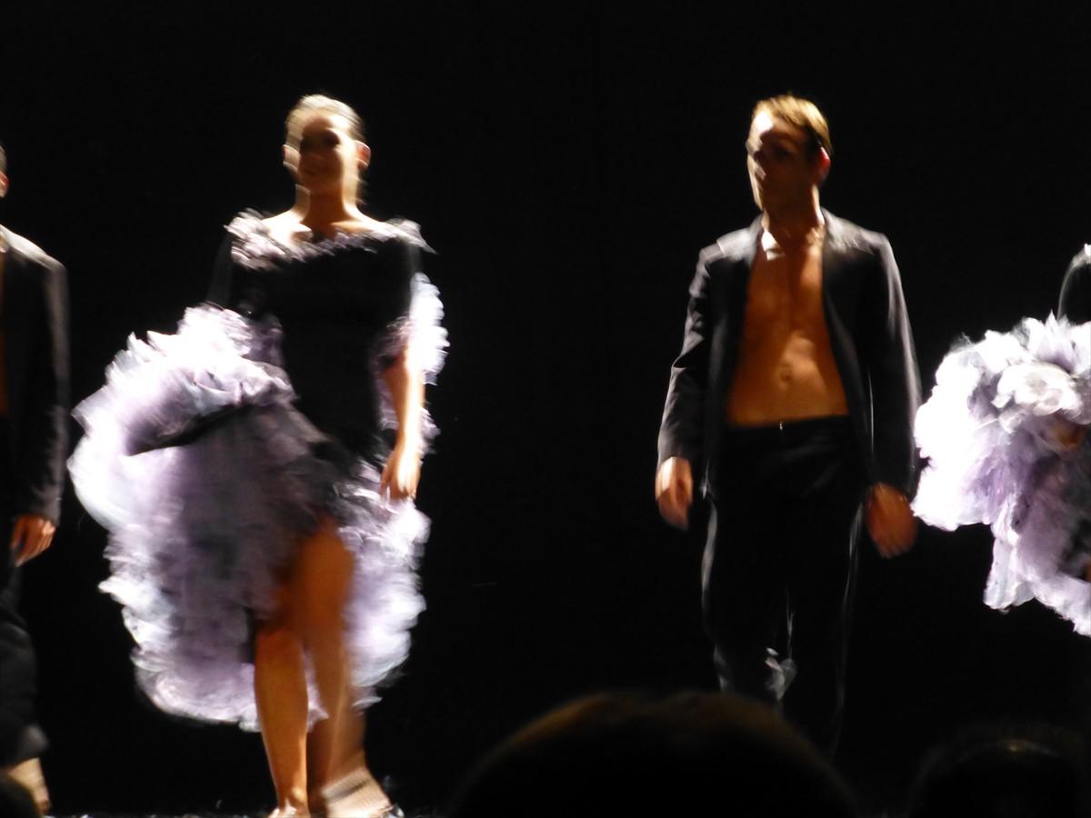 20120823 Malandain Ballet Biarritz Teatro Romano Verona 137