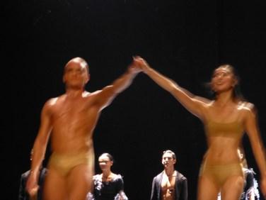 20120823 Malandain Ballet Biarritz Teatro Romano Verona 144