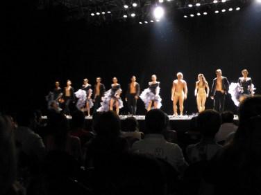 20120823 Malandain Ballet Biarritz Teatro Romano Verona 148