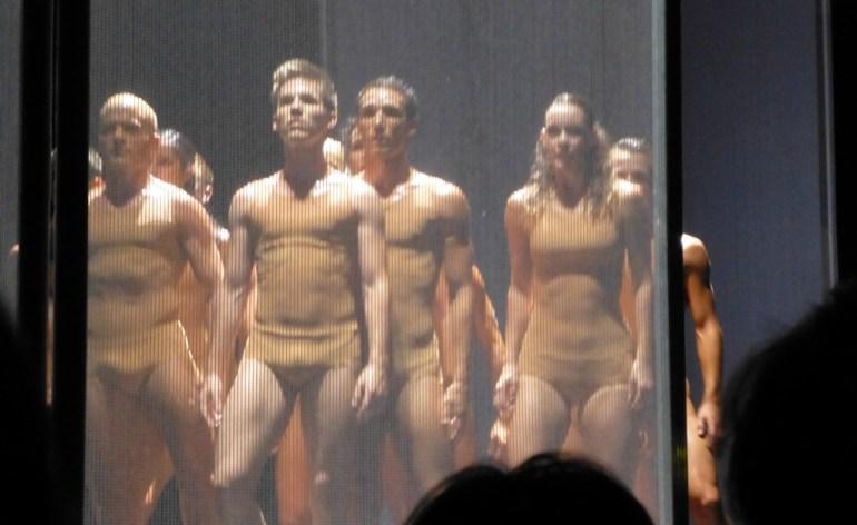 20120823 Malandain Ballet Biarritz teatro romano verona103