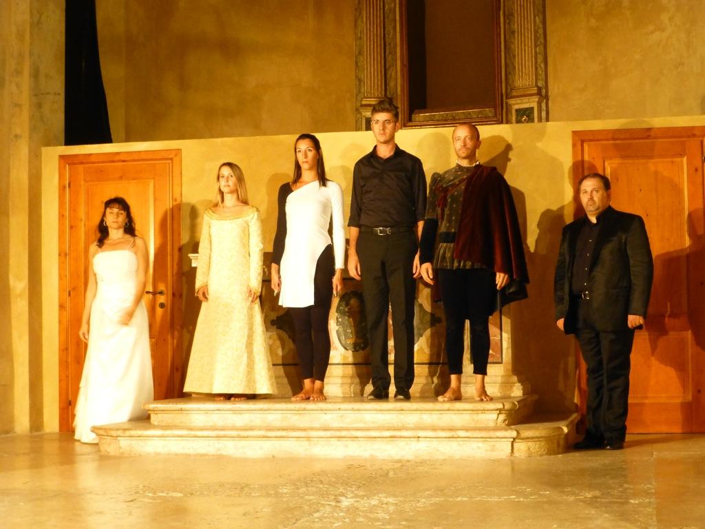 20120826 opera in love romeo juliet verona 403