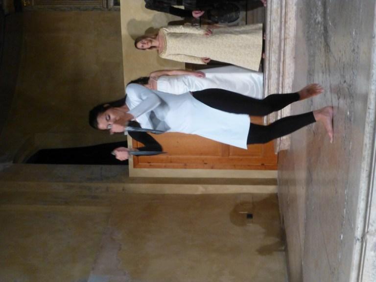 20120826 opera in love romeo juliet verona 413