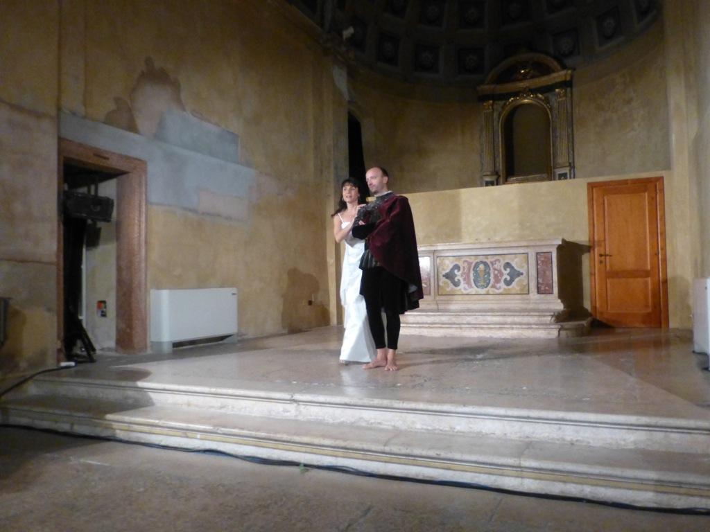 20120826 opera in love romeo juliet verona 416