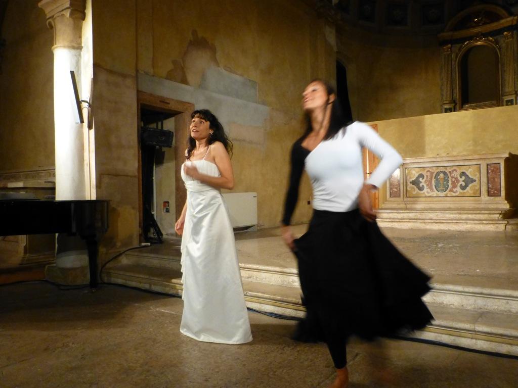 20120826 opera in love romeo juliet verona 417