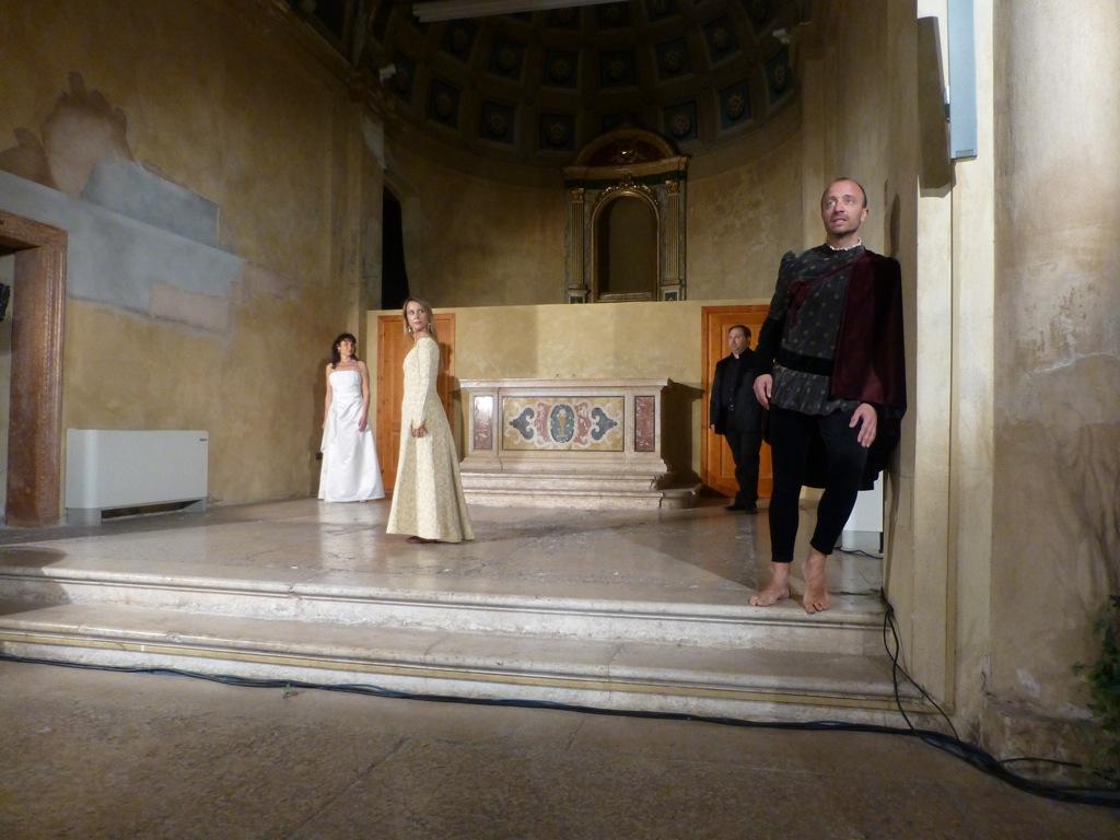 20120826 opera in love romeo juliet verona 421