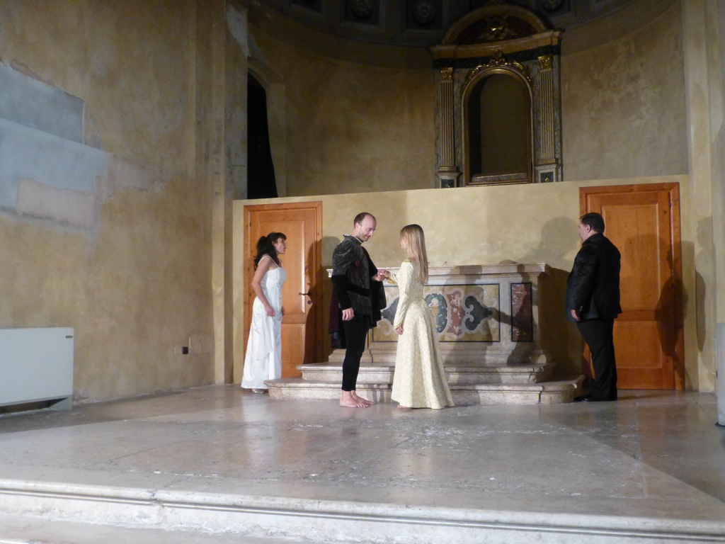 20120826 opera in love romeo juliet verona 454