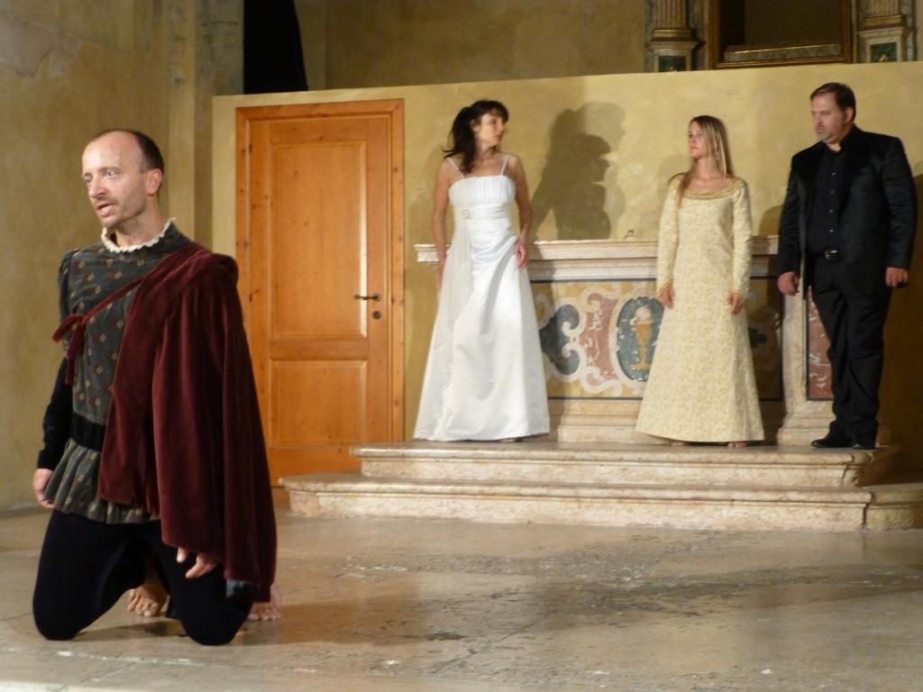 20120826 opera in love romeo juliet verona 458