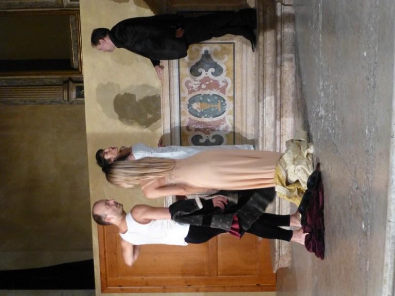 20120826 opera in love romeo juliet verona 462