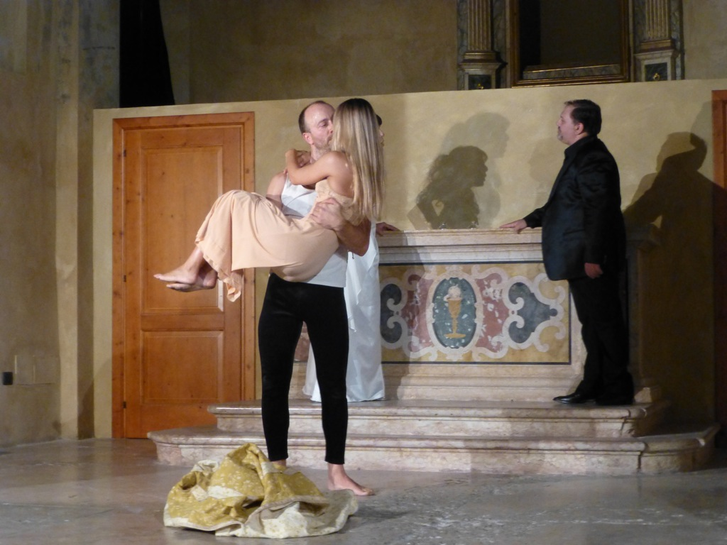 20120826 opera in love romeo juliet verona 463