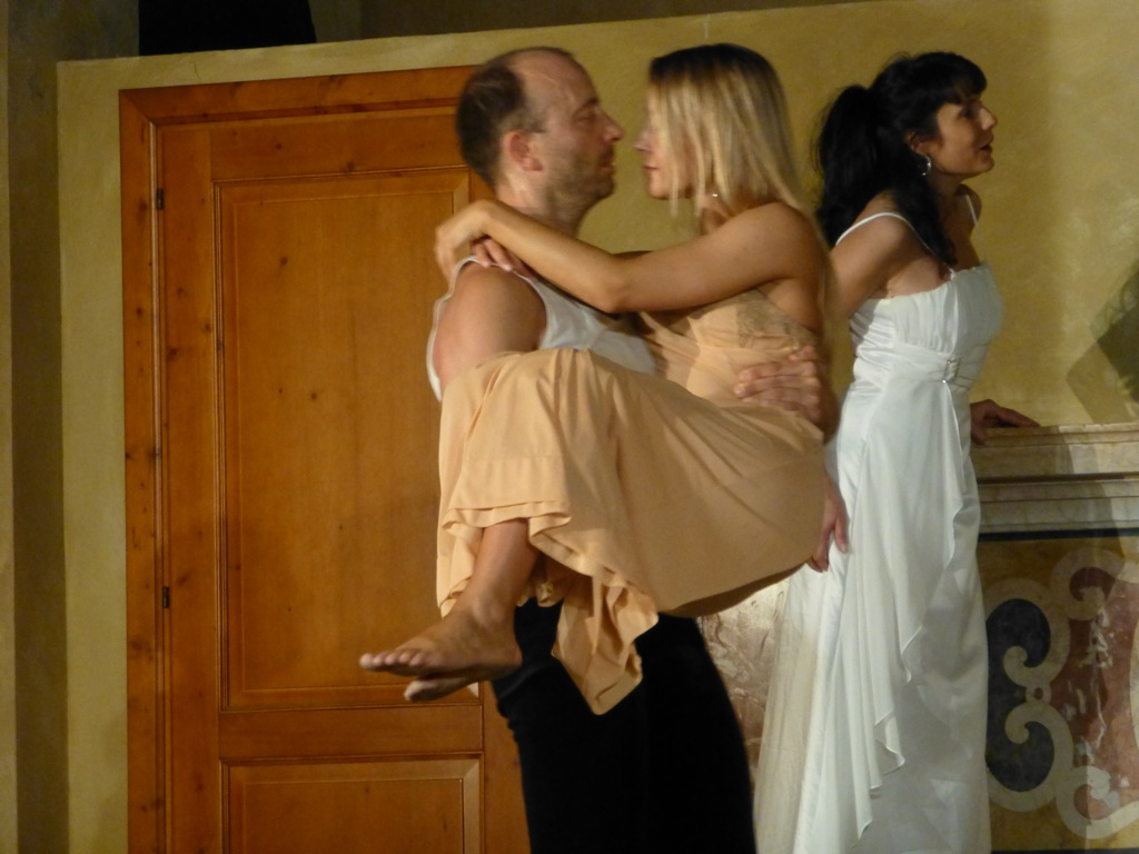 20120826 opera in love romeo juliet verona 466