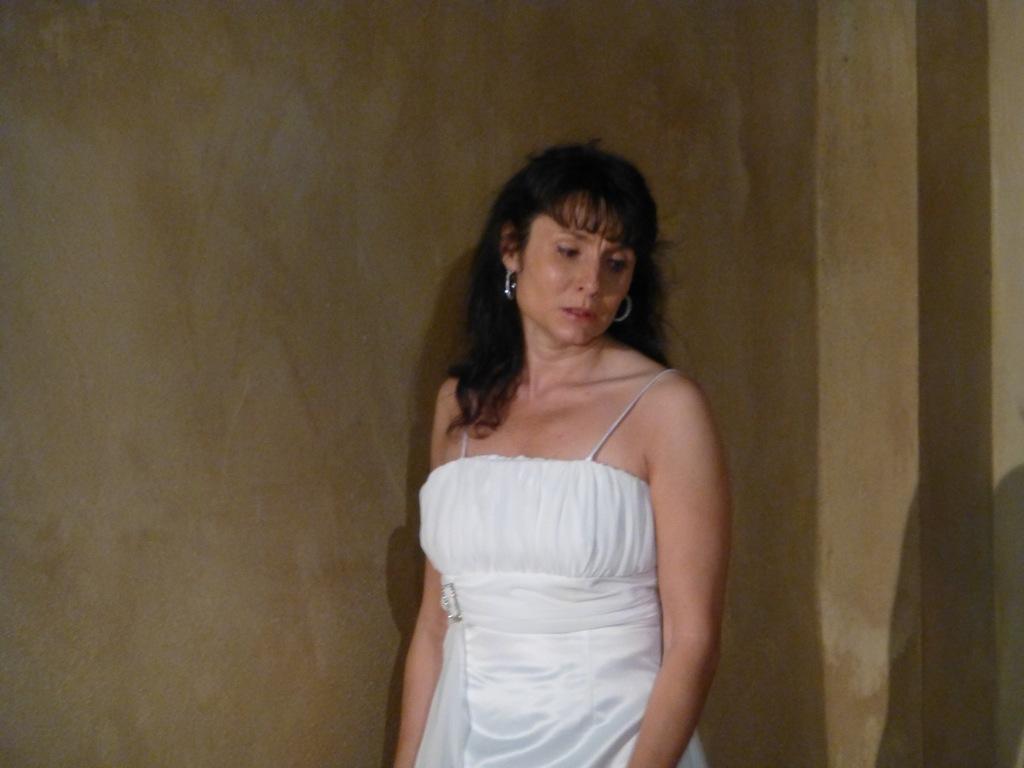 20120826 opera in love romeo juliet verona 477
