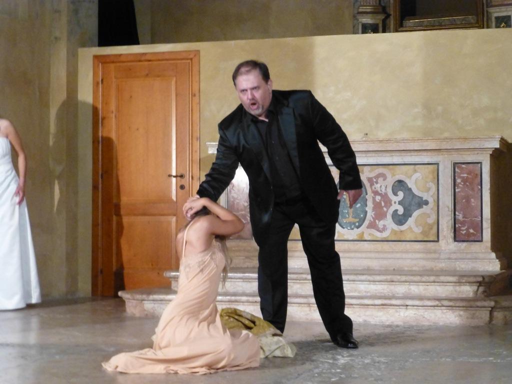 20120826 opera in love romeo juliet verona 478