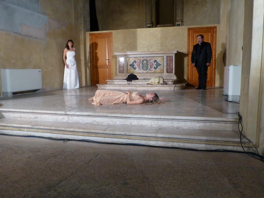 20120826 opera in love romeo juliet verona 484