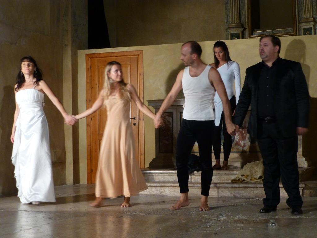 20120826 opera in love romeo juliet verona 505