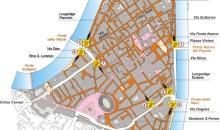 ZTL Verona: orari di accesso libero a tutti