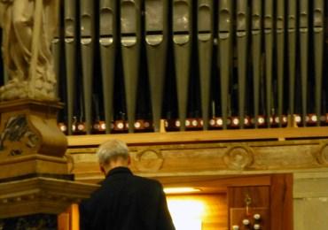 winfried-boenig-concerto-organo-verona