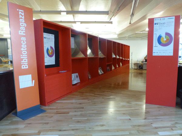 tocatì mostra giochi antichi e moderni alla biblioteca civica di verona