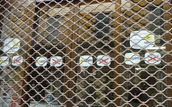 20121020-chiusura-upim-via-mazzini-verona