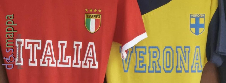 20121020-t-shirt-italia-verona-piazza-erbe-ph-dismappa