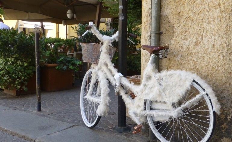 biciclettapiumeveronabike
