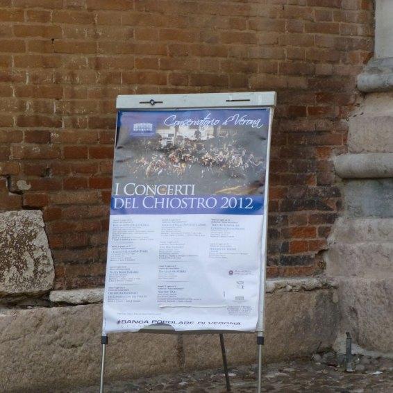 20120723-veronaconcertidelchiostro2012conservatorio