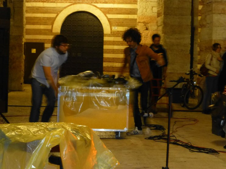 20121011-concertokabekiminglepioggia