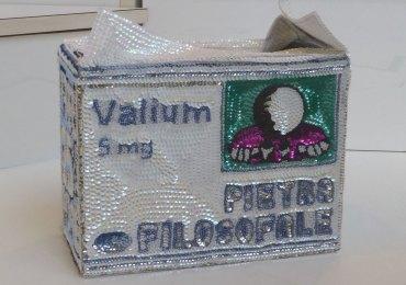 daniel gonzales artverona farmacia valium