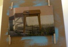 mostra fotografica laura trentin emilia dopo il terremoto teatro nuovo verona