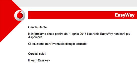 cessazione-easyway-vodafone-2015